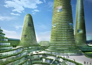 environmentally_friendly_cities_vyotj_R.jpg