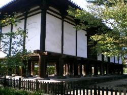 kofuzo.jpg